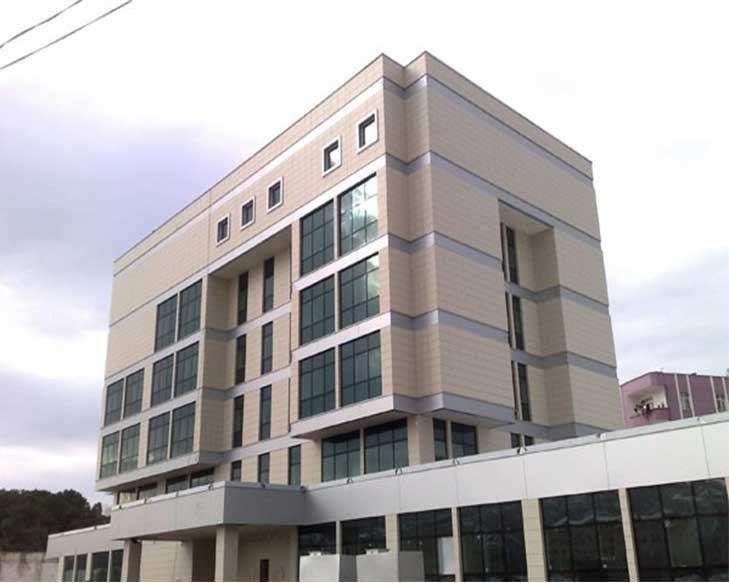 Fatsa Çınar Hastanesi